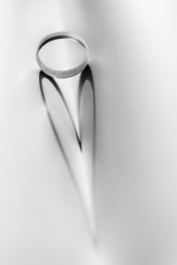 Ring - Brian Forsberg